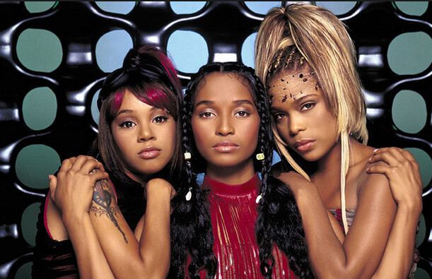 """Watching This """"CrazySexyCool: The TLC Story"""" Trailer…Makes Us Appreciate the Real #TLC More"""