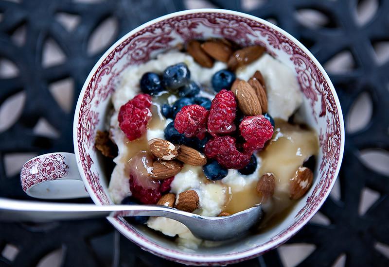 summer-breakfast