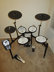 percussion, electronic drum, drum,