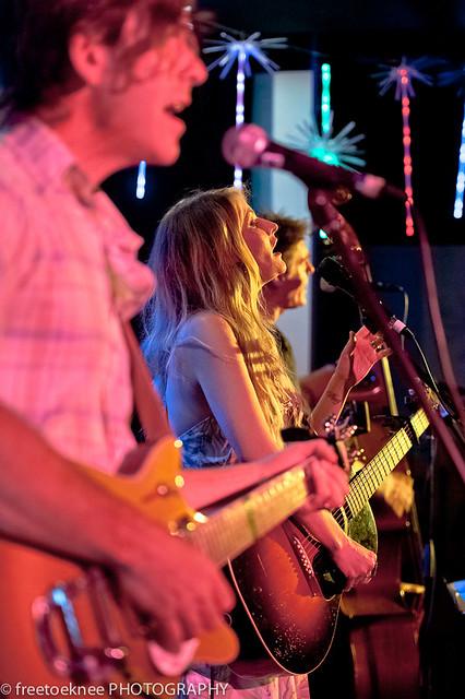 Grand Ole Games Room Nashville