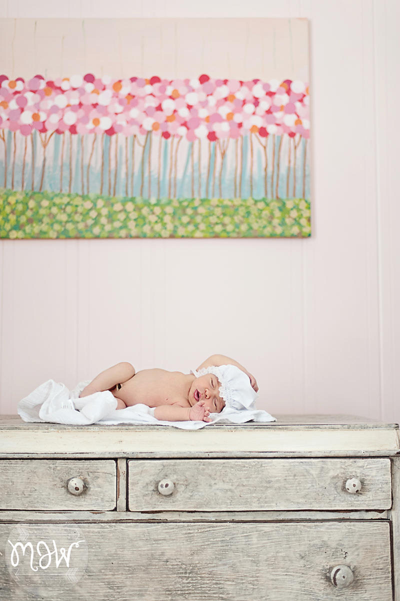 newborn_baby_girl_bonnet_shabby_chic