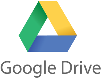 Best free online storage sites to backup your files - Google Drive
