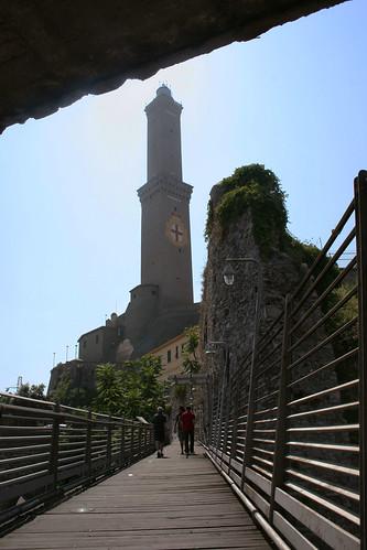 Italy_genoa_laterna