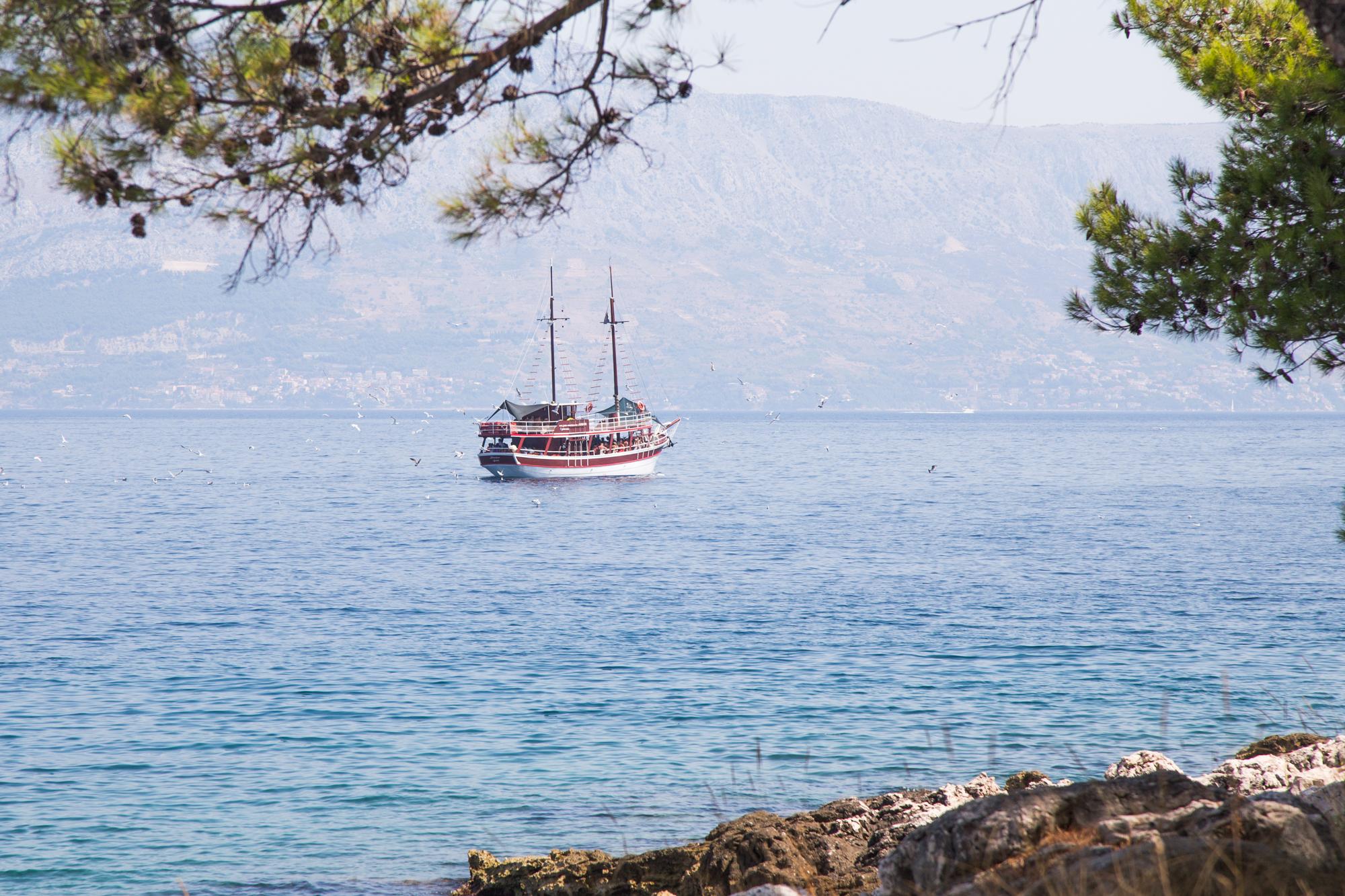 Croatia aug 2013