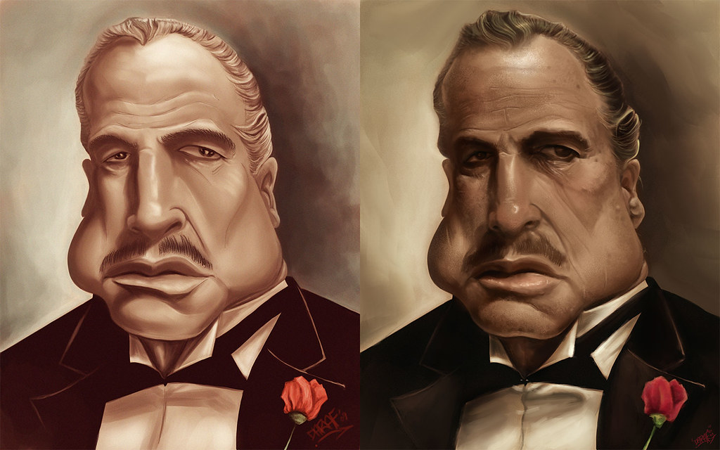 Don-Vito-Corleone_Comparison