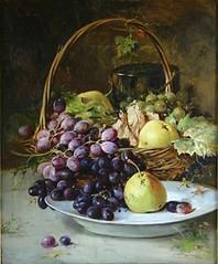 aman_fruit_basket