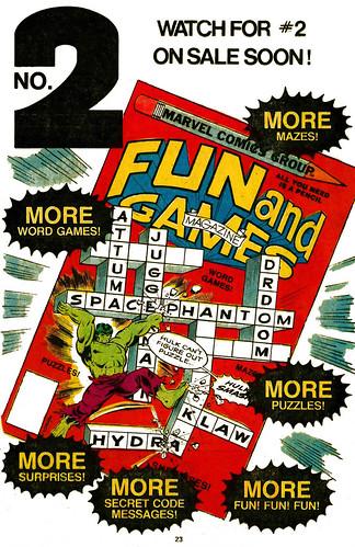 fungames01_37