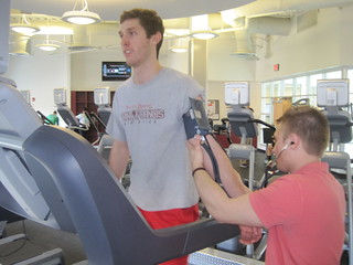 Hands-on Exercise Phys Lab Experience