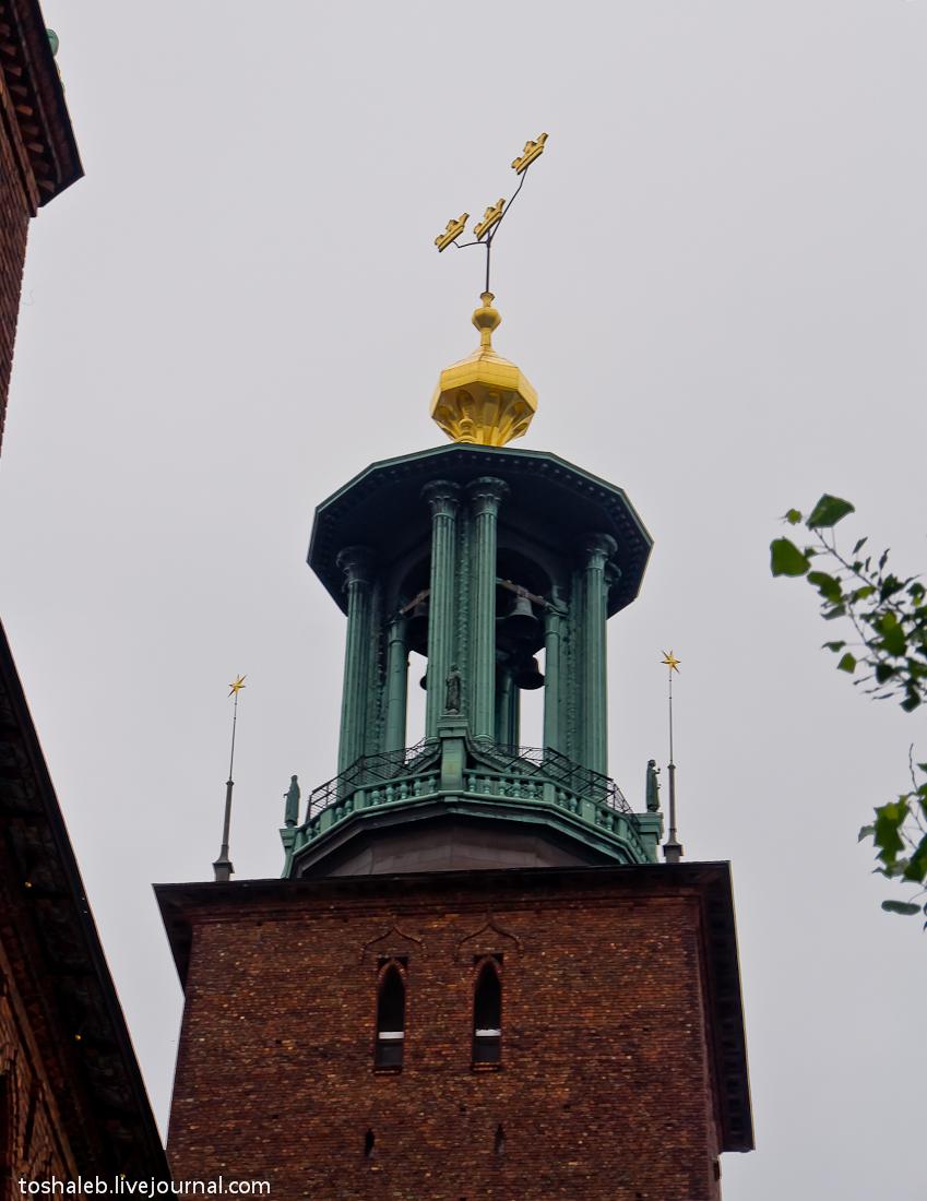 Stockholm_City_Hall-6