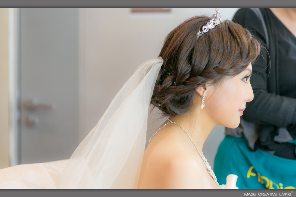 婚禮攝影,民生晶宴會館,點劇場,婚禮紀錄,喵吉啦,新秘布魯,婚禮紀錄
