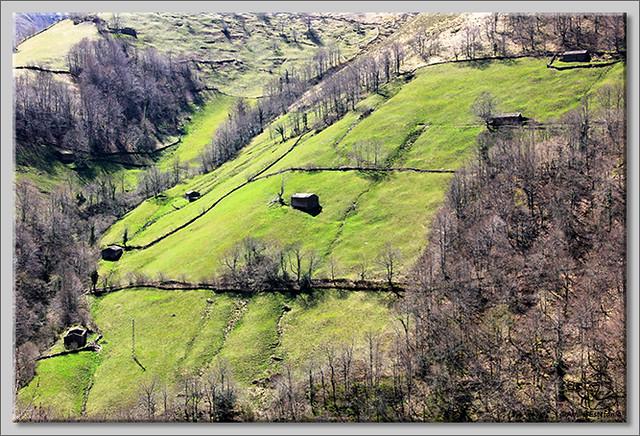 4 Tunel de la Engaña (Cantabria)