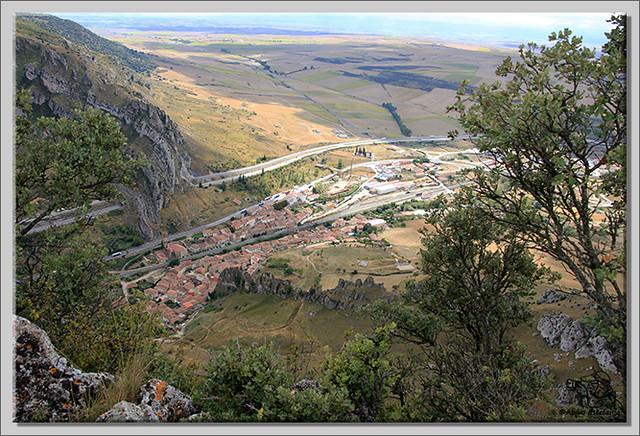 12 Fortaleza de Santa Engracia