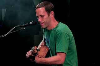 Jack Johnson - DAR Constitution Hall 9/25/2013