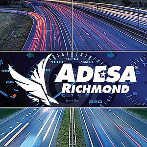 Flickr Adesa Richmond