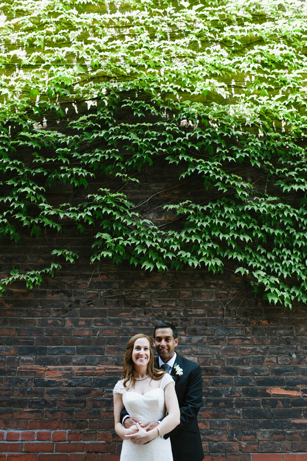 Burroughes-Building-wedding-toronto-Celine-Kim-Photography- N&B-17