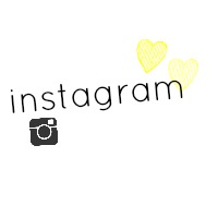 instagram2000