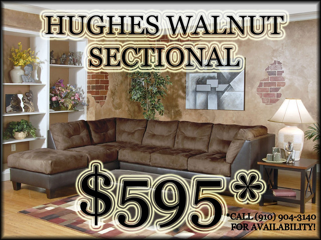 2550Sect_Walnut$595