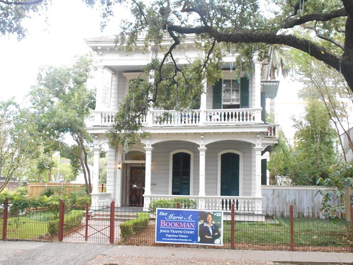 the garden district (6)