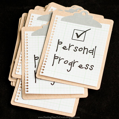 Personal-Progress-Reminder-Clipboards