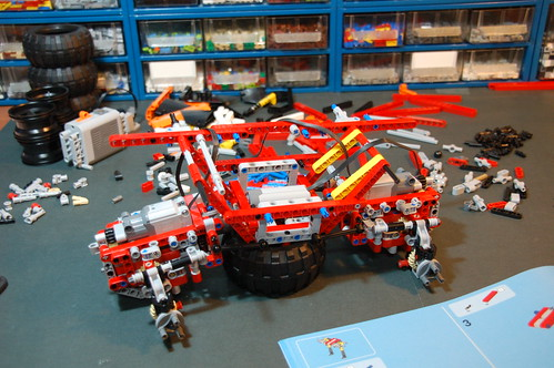 9398 4x4 Crawler (7)