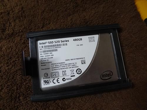 DSC06845