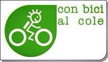 Proyecto Bicis para Honduras de la mano de Milton Ramos
