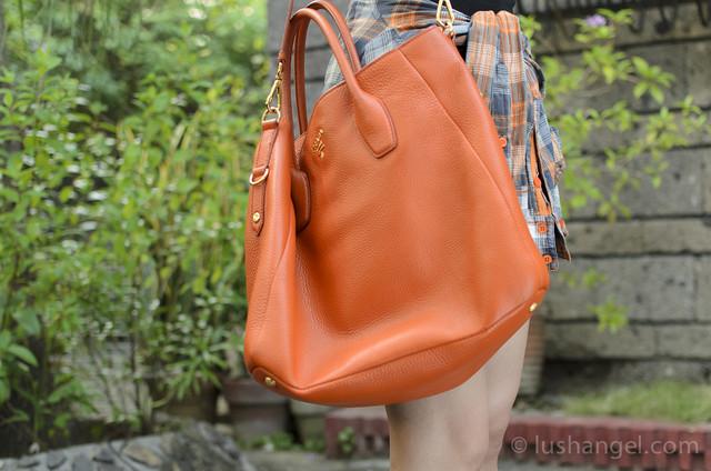 orange-prada-bag