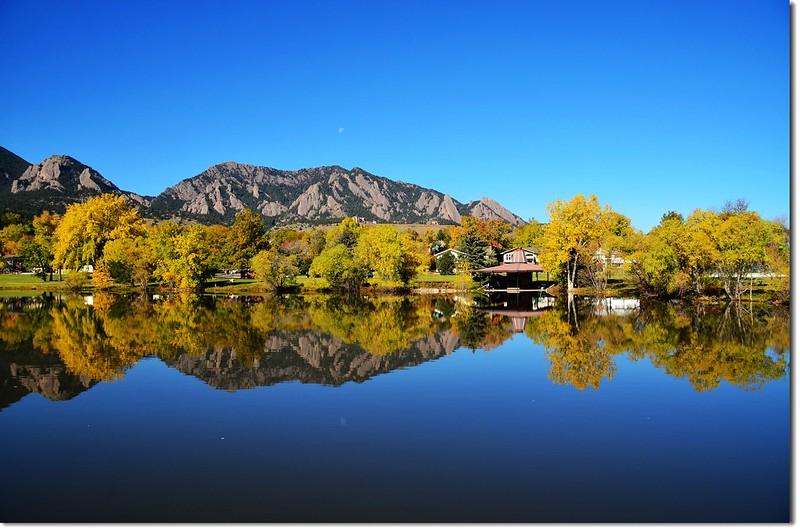 Harlow Platts Park, Boulder (9)