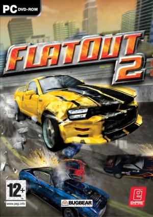 Flatout_2