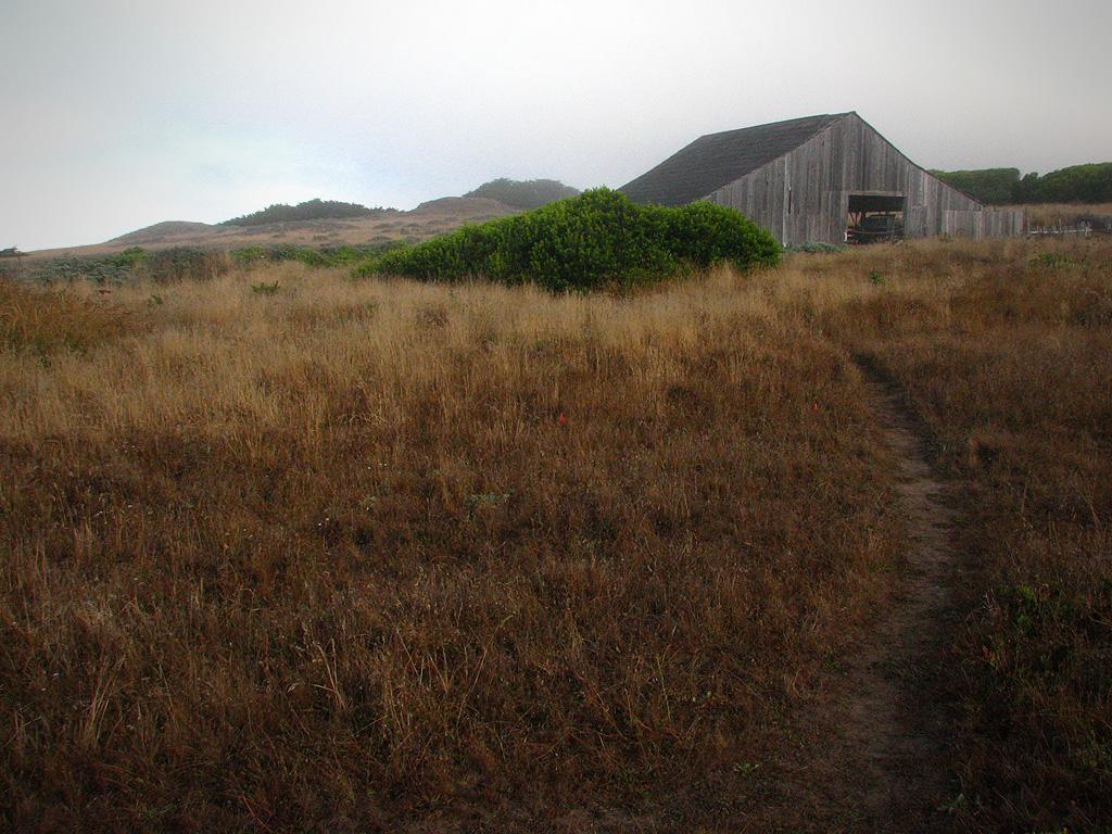 stewarts point rancheria