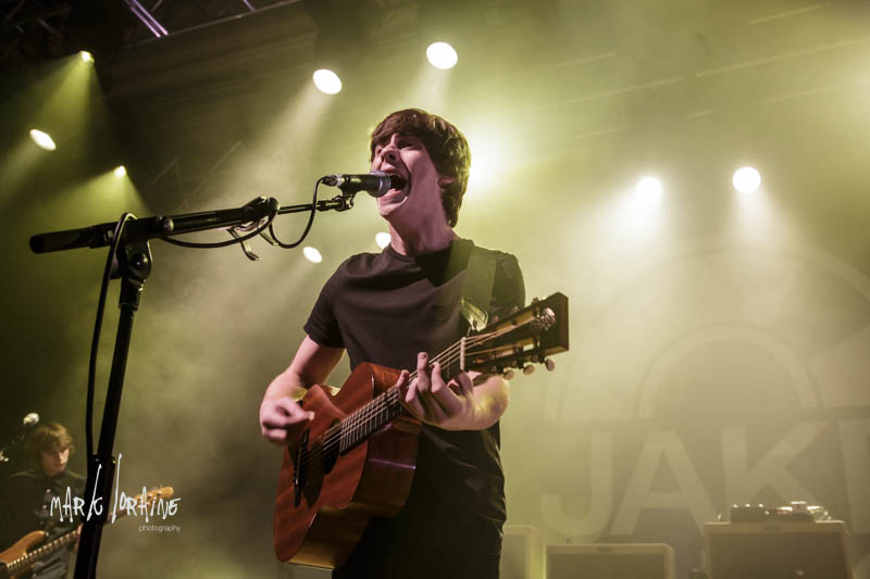 jake_bugg_the_Dome_Doncaster-8