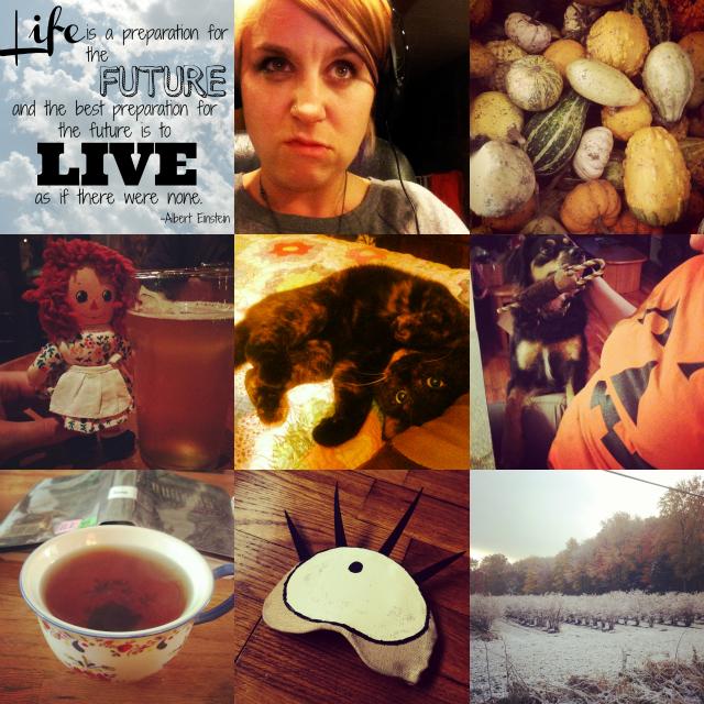 october2013instagram