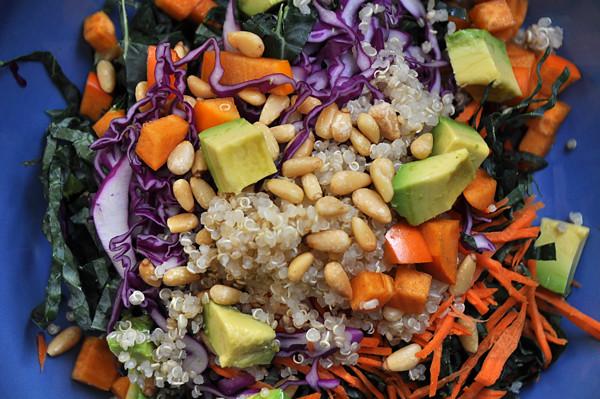 Kale_quinoa_salad_2