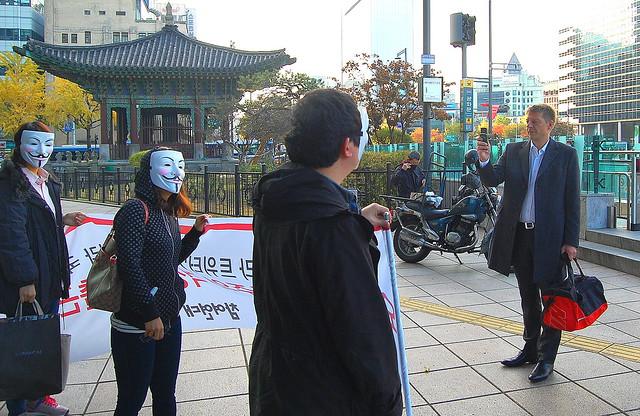 20131108_민주주의걱정출근길행진-01