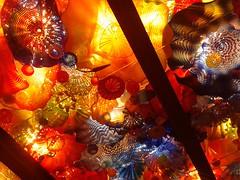 event(0.0), christmas decoration(0.0), holiday(0.0), christmas lights(0.0), christmas(0.0), mid-autumn festival(1.0),