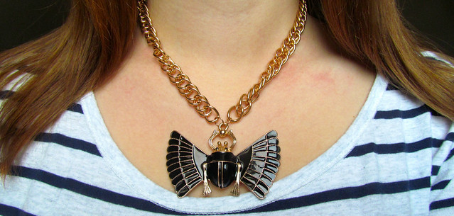 everourstatementnecklace2