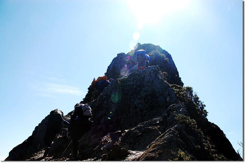陡登馬利加南