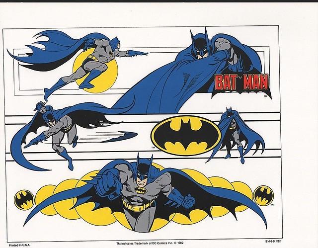 dc_styleguide_batman6