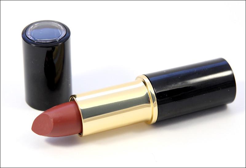 pürminerals au naturel lipstick
