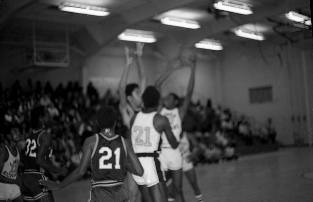 LR vs. Orangeburg-Wilkinson (1972)