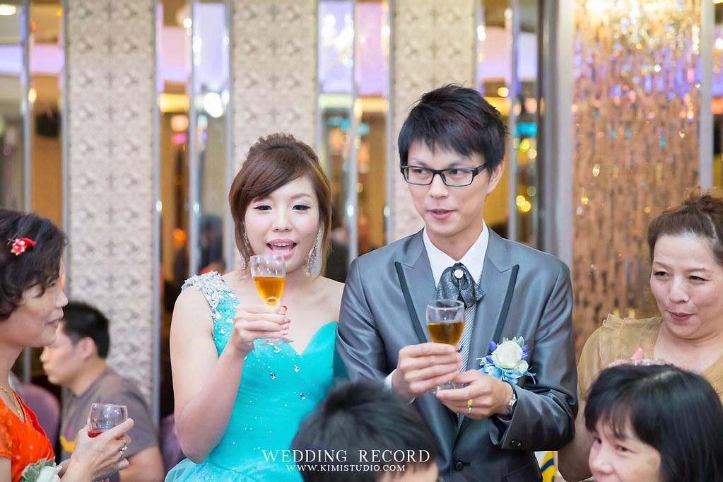 2013.10.06 Wedding Record-273