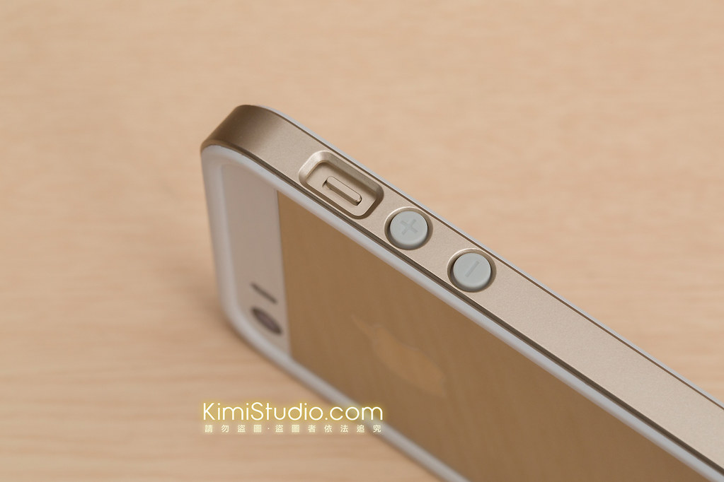 2013.11.09 iPhone 5s-039