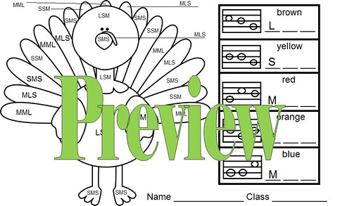 turkey_solfege_colorpage_preview