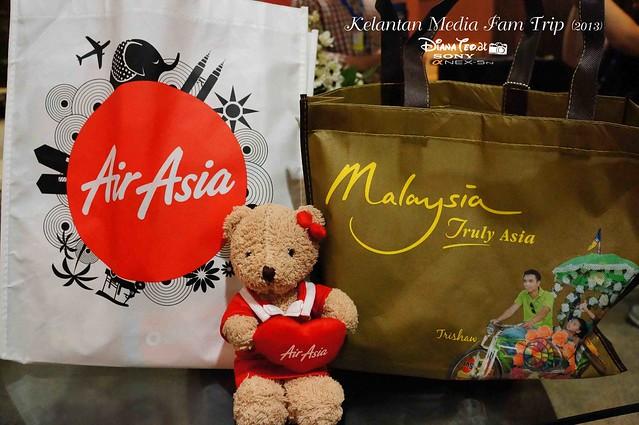Kelantan Media Fam Trip 09