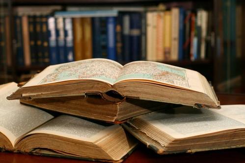 Projeto literário garante remissão de pena e recupera presos em Joaçaba/SC