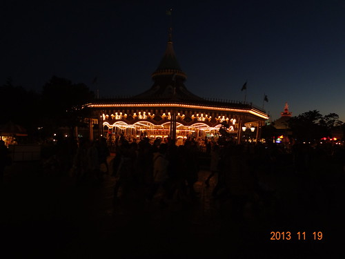 DisneyLand_095