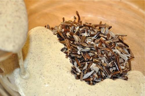 wild rice crepes 8
