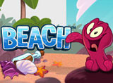Online Beach Slots Review