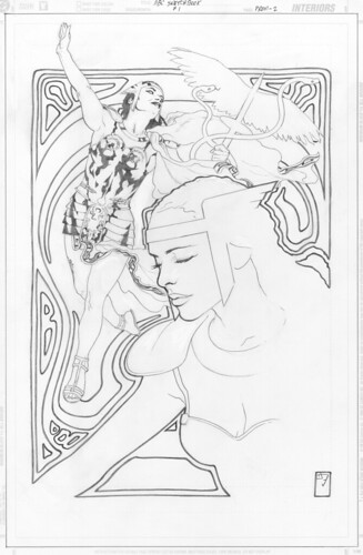 Promethea-ABCsketchbook-3