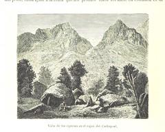 """British Library digitised image from page 472 of """"Chile ilustrado. Guia descriptivo del territorio de Chile, etc"""""""